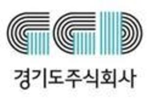 경기도주식회사, 양평 배달특급 '점유율 1위 목표'