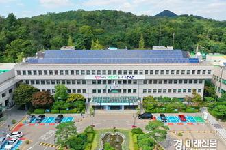 안산시, 대부도 에너지팜 운영자 공개 모집