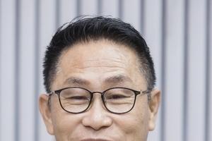 오진택 경기도의원, '송산 다목적체육관 건립' 경기도 특별조정교부금 5억 원 확정