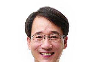 이원욱 의원, 과수화상병 피해 관련 '식물방역법' 개정안 발의